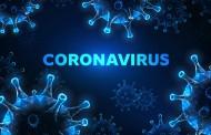 #Covid-19: केरळ येथे कोरोनाचे आणखी 5022 नवे रुग्ण;  21 मृत्यू