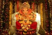 भारत-पाक बॉर्डरचा राजा मुंबईहून रवाना