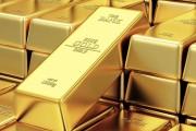 सोन्याने गाठला उच्चांक! पाच दिवसात सोने दरात साडेतीन हजारांची वाढ, तोळ्याचा भाव तब्बल…