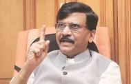 लव्ह जिहाद विरोधात बिहारमध्ये कायदा लागू झाल्यानंतर महाराष्ट्रात बनवू- खासदार संजय राऊत