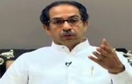महाराष्ट्र सरकारची नवी नियमावली, उद्यापासून होणार लागू