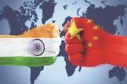 India Vs China: भारत आणि चीन प्रतिनिधींमध्ये उद्या पुर्व लडाख भागात होणार चर्चा