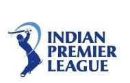 'आयपीएल क्रिकेट' सामन्यावर बेटींग; पिंपरीत दोघांना अटक