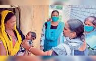 'माझे कुटुंब माझी जबाबदारी' योजना अडचणीत; लाखो अंगणवाडी सेविका व आशा कार्यकर्त्यांनी  योजनेवर टाकला बहिष्कार