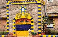 #Covid-19: महाराष्ट्रातील कारागृहामधील 2,011 कैदी आणि 416 कर्मचाऱ्यांना कोरोनाची लागण