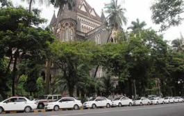 मुंबई उच्च न्यायालयाच्या एका निर्णयामुळे भाजपाला धक्का; तर,काँग्रेसची बाजी