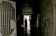 महाराष्ट्रातील तुरूगांमध्ये  2,011 कैदी आणि 416 कारागृतील कर्मचाऱ्यांना कोरोना विषाणूची लागण; तर, 6 कैदी आणि 4 जेल कर्मचाऱ्यांचा मृत्यू