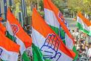हाथरस घटनेच्या निषेधार्थ 26 ऑक्टोबरला काँग्रेस देशव्यापी आंदोलन करणार