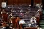 लोकसभेत नॅशनल फॉरेन्सिक सायन्स युनिव्हर्सिटी विधेयक 2020 मंजुर