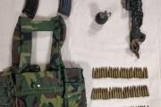मोठी बातमी! जम्मु काश्मीर पोलिसांंकडुन अल बद्र दहशतवादी संघटनेचे दोन अतिरेक्यांंना अटक