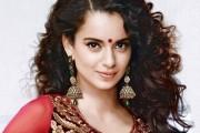 अभिनेत्री कंगना रनौतची मालमत्ता तोडल्या प्रकरणी मुंबई उच्च न्यायालयात सुनावणी सुरु