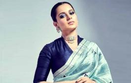 अभिनेत्री कंगना रनौत विरोधात मुंबईतील अंधेरी कोर्टात फौजदारी तक्रार दाखल