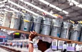 मुंबई डबेवाला असोशिएशन आज घेणार राज ठाकरेंची भेट