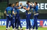 IPL2020 : मुंबई इंडियन्सचा केकेआरवर दणदणीत विजय