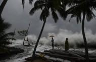 पश्चिम बंगालमध्ये येत्या 22-23 ऑक्टोंबरला मुसळधार ते अतिमुसळधार पावसाच्या सरी कोसळणार- IMD चा इशारा