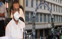 कोरोनाचा वाढता संसर्ग लक्षात घेता 'ससून रुग्णालयाबाबत राजेश टोपे यांची महत्वाची माहिती