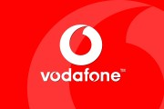 Vodafone ने भारत भारकारविरोधात 20 हजार कोटींचा खटला जिंकला