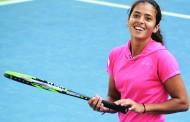 फ्रेंच खुली पात्रता टेनिस स्पर्धा : अंकिताचे आव्हान संपुष्टात