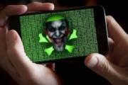 गुगल आणि अॅपल अॅप स्टोरवरून हटवले ७ धोकादायक अॅप्स, फोनमधून तात्काळ डिलीट करा