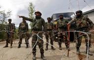 जम्मू-कश्मिर : शोपियानमधील मिनी सचिवालयावर दहशतवादी हल्ला