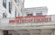 आयकर विभागाने केले फेसलेस इनकम टॅक्सचे अपील- अर्थ मंत्रालय