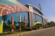 'खेलो इंडिया'अंतर्गत बालेवाडीतील क्रीडा संकुलाची निवड