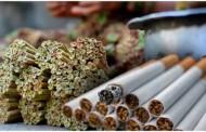 राज्यात सुट्या सिगारेट आणि विडी विक्रीवर बंदी
