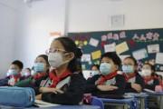 चीनमध्ये नर्सरीमधील 25 मुलांना दिले विष; न्यायालयाने सुनावली मृत्यूदंडाची शिक्षा