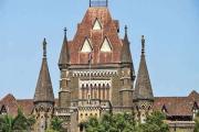 #Covid-19: मुंबई पोलिसांच्या पाठीवर Bombay High Court कडून कौतुकाची थाप