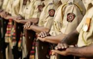 #Covid-19: 24 तासात महाराष्ट्र पोलीस दलातील 189 कर्मचाऱ्यांना कोरोनाची बाधा, चौघांचा मृत्यू