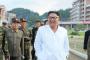 किम जोंग यांनी तयार केले सर्वात धोकादायक न्यूक्लिअर बॉम्ब, UNने दिला इशारा