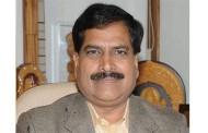 Breaking News | रेल्वे राज्यमंत्री सुरेश अंगडी यांचे कोरोनाने निधन