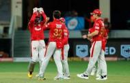 IPL 2020 : पंजाबचा बंगळुरूवर दणदणीत विजय;के एल राहुलचे स्फोटक शतक