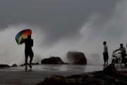देशाच्या विविध राज्यात मुसळधार पाऊस कोसळण्याचा स्कायमेटने व्यक्त केला अंदाज
