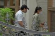 #SSRCase: ड्रग्ज प्रकरणासंदर्भात अधिक चौकशीसाठी रकुल प्रीत सिंह NCBच्या कार्यालयात दाखल