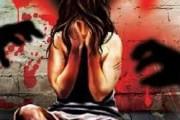 धक्कादायक! उत्तर प्रदेशमध्ये पुन्हा एकदा सामूहिक बलात्कार; आरोपींनी कंबर, पाय तोडलेल्या पीडितेचा मृत्यू, बलरामपूर येथील घटना