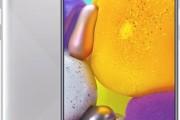 ८ ऑक्टोबरला येतोय सॅमसंग Galaxy F41 स्मार्टफोन, जाणून घ्या डिटेल्स