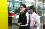 #SSRCase: अभिनेत्री सारा अली खान मुंबईमध्ये दाखल; 26 सप्टेंबरला एनसीबी कार्यालयात चौकशीसाठी हजर राहण्याचे आदेश