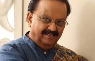 राष्ट्रपती रामनाथ कोविंद यांनी ज्येष्ठ गायक एस पी बालसुब्रमण्यम यांना ट्विटच्या माध्यमातून वाहिली श्रद्धांजली