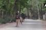 लष्कर ए तोयबाच्या तीन दहशतवाद्यांना पडकण्यात जवानांच्या संयुक्त पथकाला यश