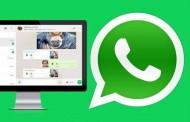 फिंगरप्रिंटने लॉगिन करू शकणार Whatsapp, डेस्कटॉप व्हर्जन वर नवे फीचर