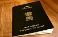 पाकिस्तानी आणि बांगलादेशी नागरिकांना पुण्यात भारतीय नागरिकत्वांची शपथ