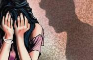 महाराष्ट्र राज्य शिक्षक सेनेच्या समन्वयक विरोधात बलात्काराचा गुन्हा दाखल