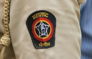 राज्य पोलीस सेवेतील १६ अधिकाऱ्यांना आयपीएस संवर्ग पदोन्नती