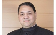 Labor Minister Dilip Walse-Patil |कामगारमंत्री दिलीप वळसे-पाटील यांनाही कोरोनाची बाधा