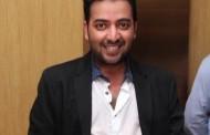 #BiggBossSeason14: 'मुंबईत राहून तुझ करिअर कसं बनतं तेच बघतो': मनसे नेते अमेय खोपकर