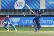 IPL2020: मुंबईचा दिल्लीविरुद्ध 9 विकेट्सनी दणदणीत विजय