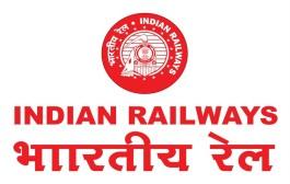 आतापासून दर दिवसाला 1138 एक्सप्रेस धावणार, फेस्टिवल रेल्वेचाही समावेश- भारतीय रेल्वे मंत्रालय