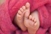 पाण्याच्या हौदात पडून बाळाचा मृत्यू, भोसरीतील घटना