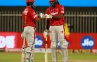IPL 2020 : दोन सुपर ओव्हरनंतर पंजाबचा मुंबईवर दणदणीत विजय